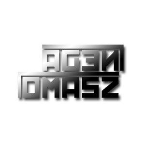 Image for 'AGENTomasz'