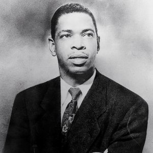 Image for 'Elmore James'