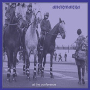 Image for 'Anermarra'