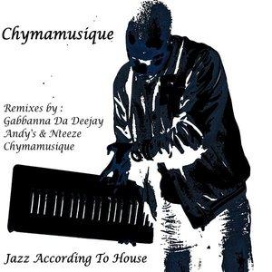 Imagen de 'Chymamusique'