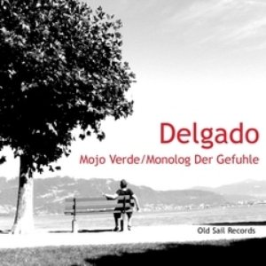Image for 'Delgado'