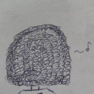 Image for 'The Venopian Solitude'