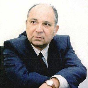 Image for 'Agshin Alizade'