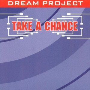 Image for 'Dream Project'