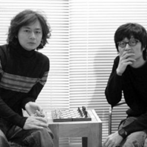 Image for '달파란, 장영규'
