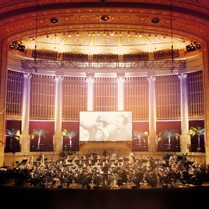 Image for 'Vienna Radio Symphony Orchestra'