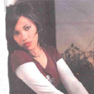 Image for 'Florencia Villagra'
