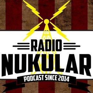 Image for 'Nukular Netzwerk'