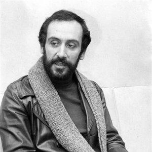 Image for 'Pedro Osório'