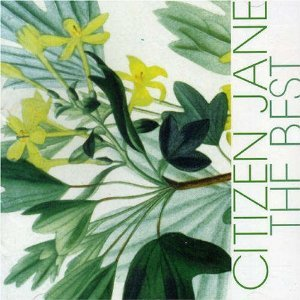 Image for 'Citizen Jane'