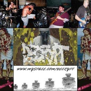Image for 'Decrypt'