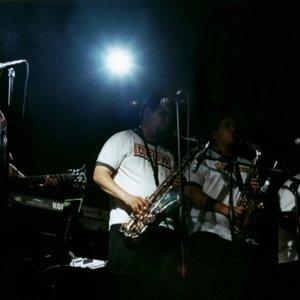 Image for '2 Espias'