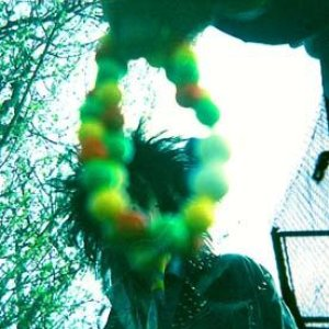 Image for 'Zag And The Coloured Beads'