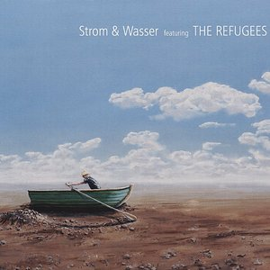 Image for 'Strom & Wasser feat. The Refugees'