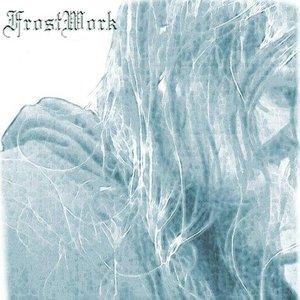 Image for 'Frostwork'