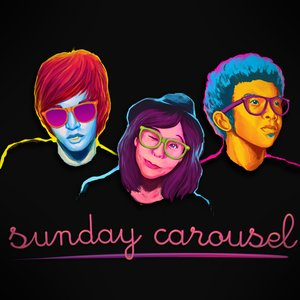 Image for 'Sunday Carousel'