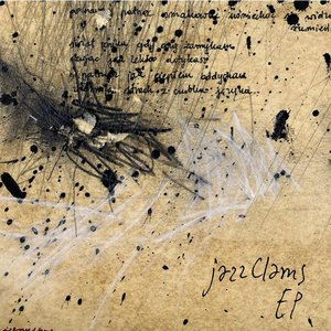 Image for 'jazzClams'