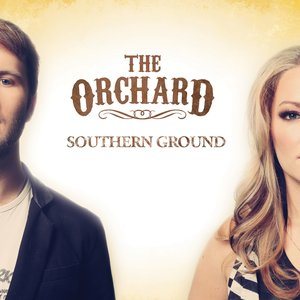 Image for 'The Orchard'