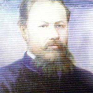 Image for 'Anatol Liadov'