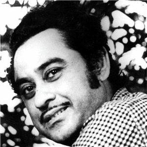 Image for 'Kishore Kumar, Sumit Kumar & Vishal Dadlani'