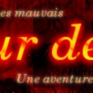 Image for 'Latourdebaal-Team'