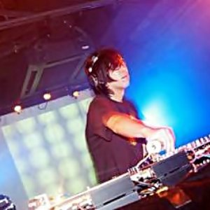 Image for 'DJ Yousuke'