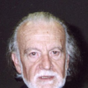 Image for 'Fernando García'
