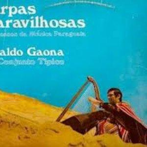 Immagine per 'Osvaldo Gaona'