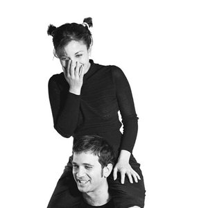 Image for 'Cabaret Noir'