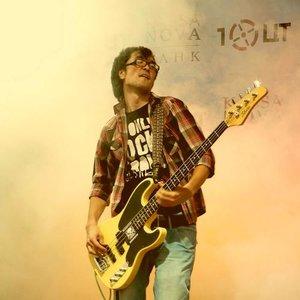 Image for 'Jazz Voda'