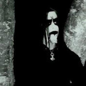 Image for 'Selvmorrd'