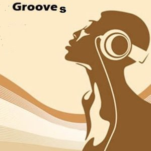 Image for 'Grooves'