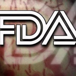 Image for 'Federal Drugs Administration'
