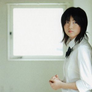 Image for '井上ひかり'