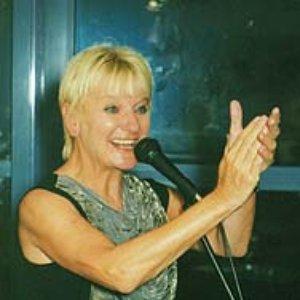Image for 'Jana Koubková'