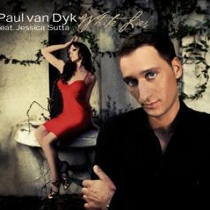 Image for 'Paul Van Dyk ft. Jessica Sutta'
