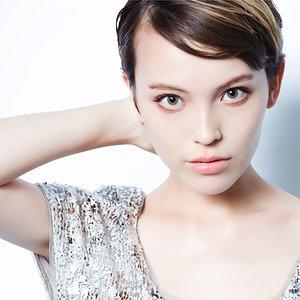 Image for '井手綾香'