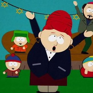 Image for 'The Broflofskis ft Cartman'
