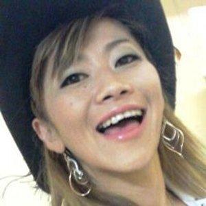 Image for 'Tomoko'
