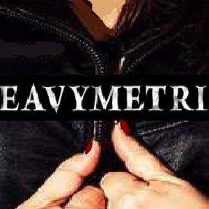 Image for 'Heavymetria'