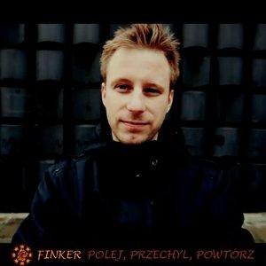 Bild för 'Finker'