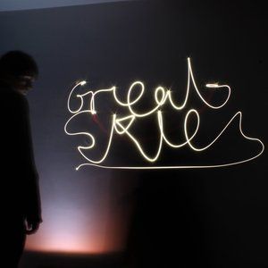 Image for 'Great Skies'