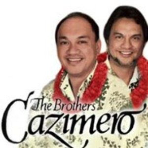 Image for 'The Brothers Cazimero'