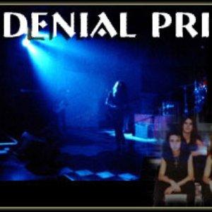 Image for 'Denial Price'