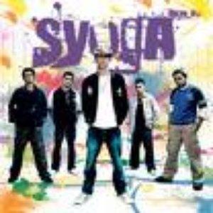 Image for 'Syuga'