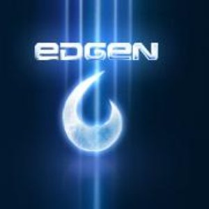 Image for 'Edgen'