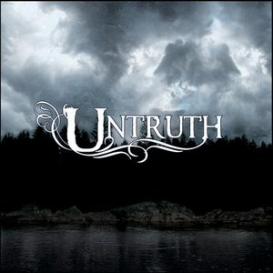 Image for 'Untruth'
