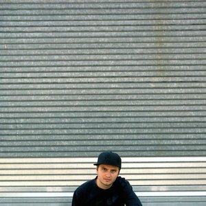 Image for 'DJ Brasco'