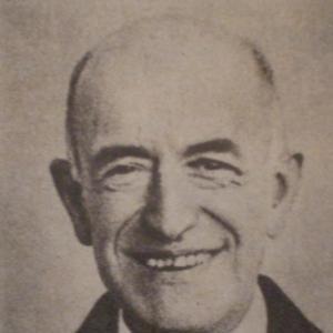 Image for 'De Falla, Manuel'