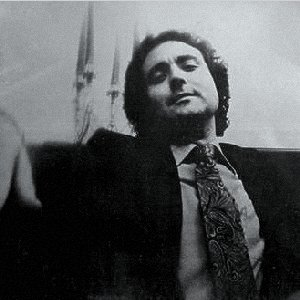 Image for 'Silvetti'